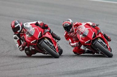 Ducati-Panigale-V4-R-88