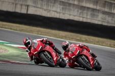 Ducati-Panigale-V4-R-94