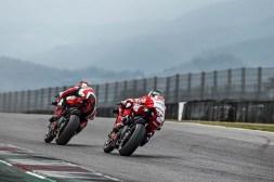 Ducati-Panigale-V4-R-98