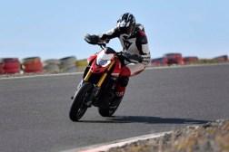 2019-Ducati-Hypermotard-950-SP-press-launch-112