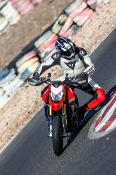 2019-Ducati-Hypermotard-950-SP-press-launch-126