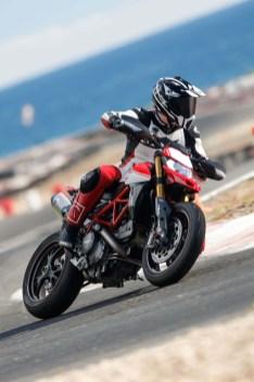 2019-Ducati-Hypermotard-950-SP-press-launch-155