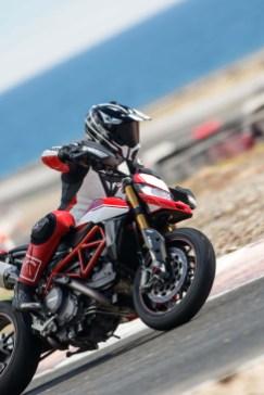 2019-Ducati-Hypermotard-950-SP-press-launch-160