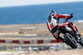 2019-Ducati-Hypermotard-950-SP-press-launch-170