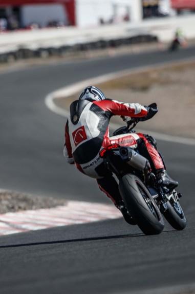 2019-Ducati-Hypermotard-950-SP-press-launch-187