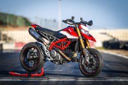 2019-Ducati-Hypermotard-950-SP-press-launch-static-19