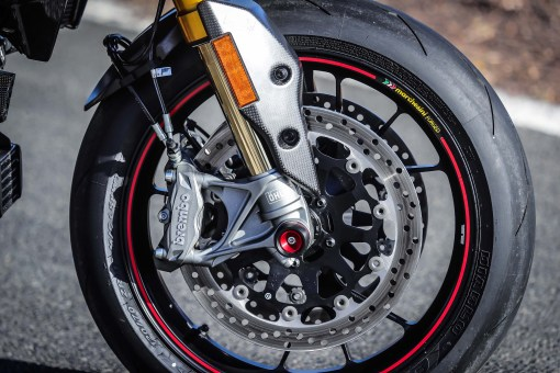2019-Ducati-Hypermotard-950-SP-press-launch-static-23