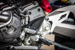 2019-Ducati-Hypermotard-950-SP-press-launch-static-29
