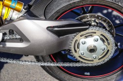 2019-Ducati-Hypermotard-950-SP-press-launch-static-30