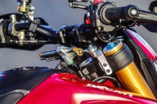 2019-Ducati-Hypermotard-950-SP-press-launch-static-36