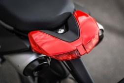 2019-Ducati-Hypermotard-950-press-launch-static-24