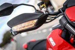 2019-Ducati-Hypermotard-950-press-launch-static-29