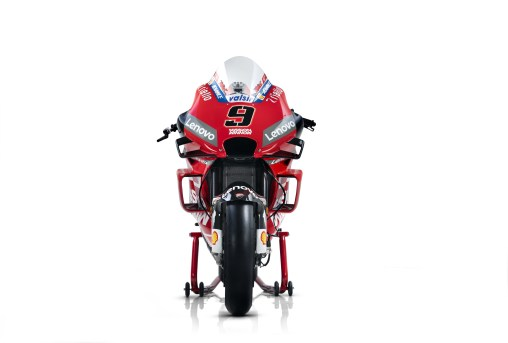 Ducati-Desmosedici-GP19-MotoGP-launch-03