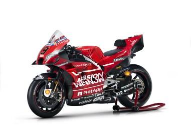 Ducati-Desmosedici-GP19-MotoGP-launch-10