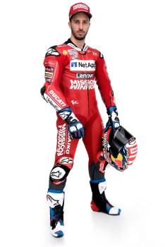 Ducati-Desmosedici-GP19-MotoGP-launch-15