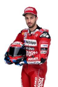 Ducati-Desmosedici-GP19-MotoGP-launch-19