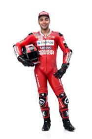 Ducati-Desmosedici-GP19-MotoGP-launch-54