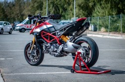 Ducati-Hypermotard-950-SP-Ducati-Performance-launch-JJB-02