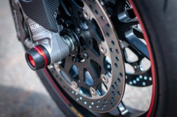 Ducati-Hypermotard-950-SP-Ducati-Performance-launch-JJB-12