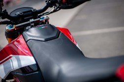 Ducati-Hypermotard-950-SP-Ducati-Performance-launch-JJB-25