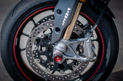 Ducati-Hypermotard-950-SP-Ducati-Performance-launch-JJB-26