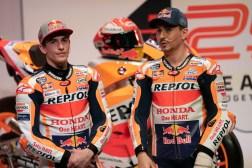 Repsol-Honda-MotoGP-team-unveil-2019-03
