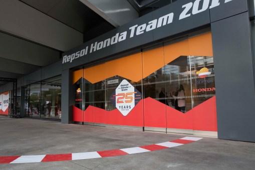 Repsol-Honda-MotoGP-team-unveil-2019-12