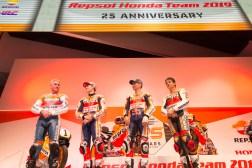 Repsol-Honda-MotoGP-team-unveil-2019-15
