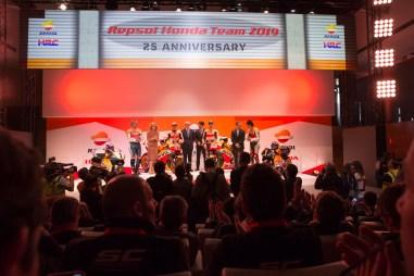 Repsol-Honda-MotoGP-team-unveil-2019-19