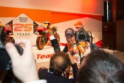 Repsol-Honda-MotoGP-team-unveil-2019-20