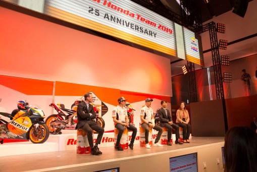 Repsol-Honda-MotoGP-team-unveil-2019-22