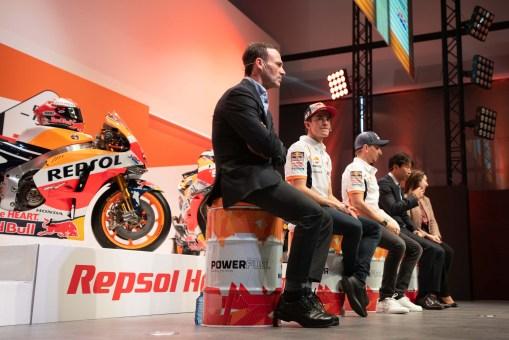 Repsol-Honda-MotoGP-team-unveil-2019-23