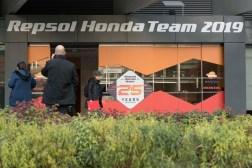 Repsol-Honda-MotoGP-team-unveil-2019-24