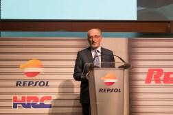 Repsol-Honda-MotoGP-team-unveil-2019-25