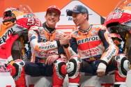 Repsol-Honda-MotoGP-team-unveil-2019-31