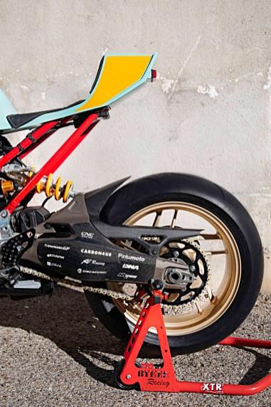 XTR-Pepo-Ducati-Monster-821-Pantah-03