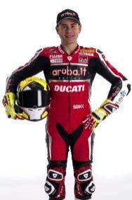 2019-Ducati-Panigale-V4-WorldSBK-02