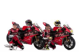 2019-Ducati-Panigale-V4-WorldSBK-24