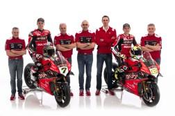 2019-Ducati-Panigale-V4-WorldSBK-29