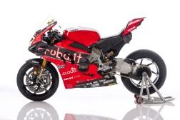 2019-Ducati-Panigale-V4-WorldSBK-34