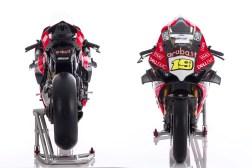 2019-Ducati-Panigale-V4-WorldSBK-37
