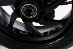 2019-Ducati-Panigale-V4-WorldSBK-44