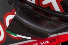 2019-Ducati-Panigale-V4-WorldSBK-46