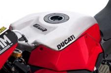 2019-Ducati-Panigale-V4-WorldSBK-52