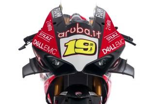 2019-Ducati-Panigale-V4-WorldSBK-53
