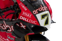 2019-Ducati-Panigale-V4-WorldSBK-57