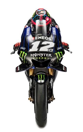 2019-Monster-Yamaha-MotoGP-Maverick-Vinales-22