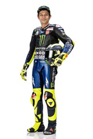 2019-Monster-Yamaha-MotoGP-Valentino-Rossi-07
