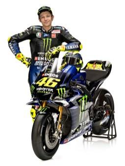2019-Monster-Yamaha-MotoGP-Valentino-Rossi-10