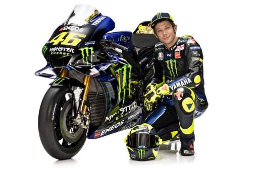 2019-Monster-Yamaha-MotoGP-Valentino-Rossi-11